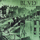 Play & Download A View of the Park by Blvd | Napster
