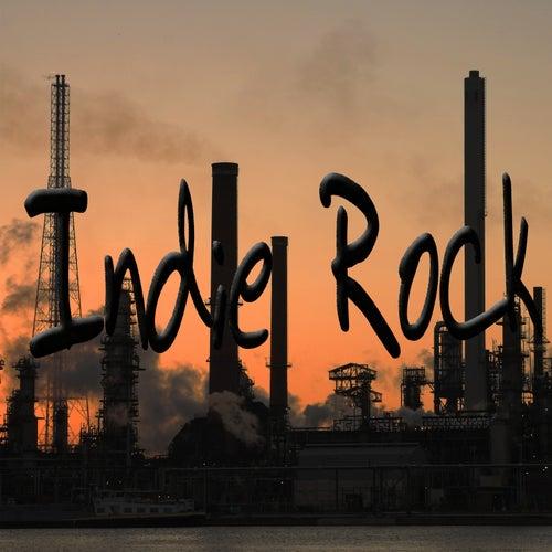 Indie Rock by Studio All Stars