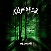 Play & Download Heimgang by Kampfar | Napster