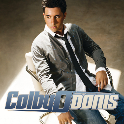 Play & Download Colby O by Colby O'Donis | Napster
