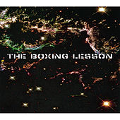 Play & Download Wild Streaks & Windy Days by The Boxing Lesson | Napster