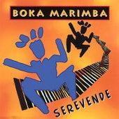 Serevende by Boka Marimba