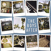 Play & Download You'll Be Missing Home by The Boys After | Napster