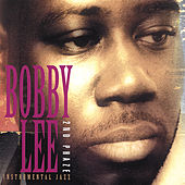 2nd Phaze(The New Cd 2007) by Bobby Lee