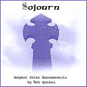 Play & Download Sojourn by Bob Quadra | Napster