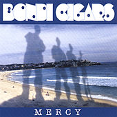 Play & Download Mercy by Bondi Cigars | Napster