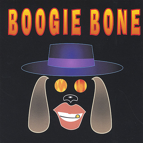 Play & Download Boogie Bone by Boogie Bone   Napster