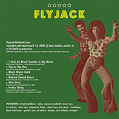 Play & Download Flyjack by Flyjack | Napster