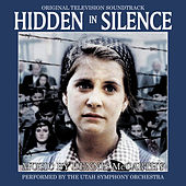 Play & Download Hidden in Silence (Original Television Soundtrack) by Dennis McCarthy | Napster