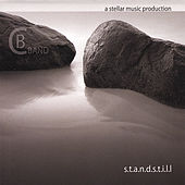 Play & Download Standstill by Brad Callow | Napster
