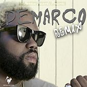 Remix by Demarco