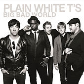 Play & Download 1, 2, 3, 4 by Plain White T's | Napster