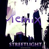Streetlight (Remix) by Everlasting Victory
