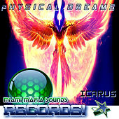 Icarus by Physical Dreams