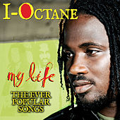 The Ever Popular Songs by I-Octane