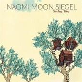 Shoebox View by Naomi Moon Siegel