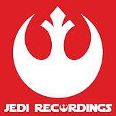 Play & Download Here It Comes - Single by DJ Jedi | Napster