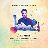 The Lighthouse Song by Sydney Symphony Orchestra