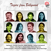 Tagore from Bollywood by Various Artists