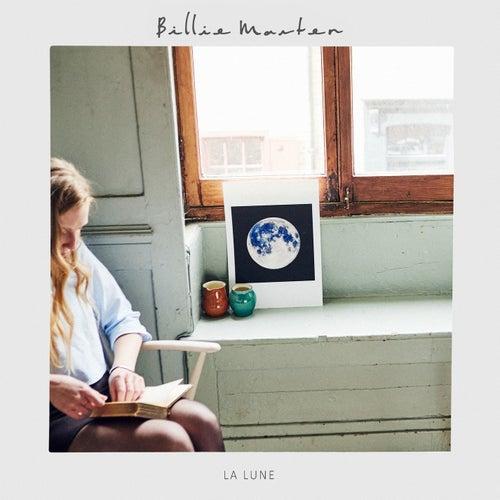 La Lune by Billie Marten