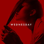 Play & Download Wednesday by Amanda Mair | Napster
