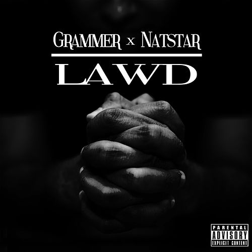 Play & Download Lawd by NatStar | Napster