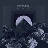 Play & Download Zeta Reticuli by Monolithe | Napster