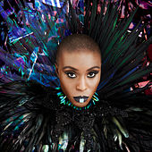 Play & Download The Dreaming Room by Laura Mvula | Napster
