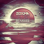 New Era Remixes by Zoogma