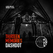 Play & Download Thirteen Memories by Gabe | Napster