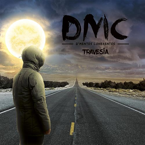 Play & Download Travesia by DMC | Napster
