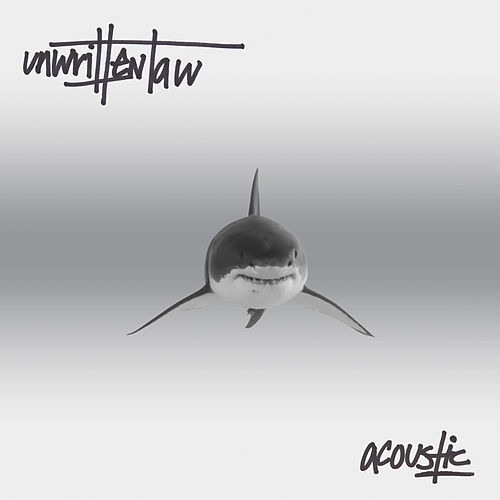Play & Download Acoustic by Unwritten Law | Napster