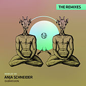 Dubmission Remixes by Anja Schneider