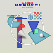 Mobilee Back to Back, Pt. 1 by Various Artists