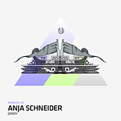 Play & Download Jimmy by Anja Schneider | Napster
