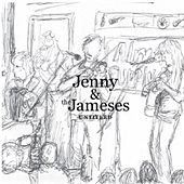 Play & Download Untitled by Jenny | Napster