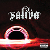 Love, Lies & Therapy by Saliva