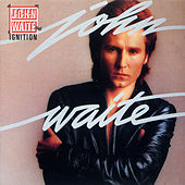 Play & Download Ignition by John Waite | Napster