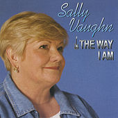 Play & Download The Way I Am by Sally Vaughn | Napster
