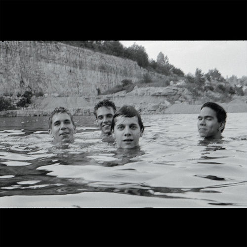 Play & Download Spiderland (remastered) by Slint | Napster