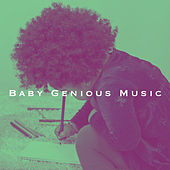 Baby Genious Music de Various Artists