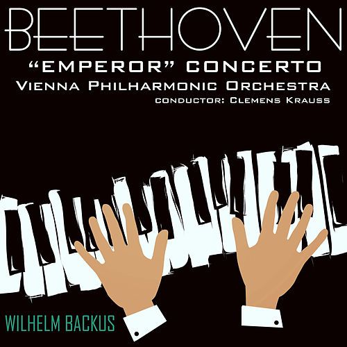 Play & Download Beethoven: Piano Concerto No. 5