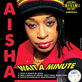 Play & Download Wait a Minute by Various Artists | Napster