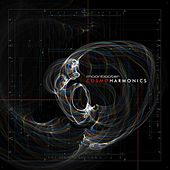 Play & Download Cosmoharmonics by Moonbooter | Napster