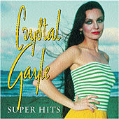 Super Hits by Crystal Gayle