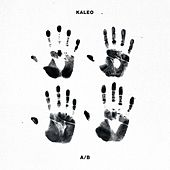 Play & Download A/B by Kaleo | Napster