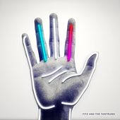 Fitz and the Tantrums by Fitz and the Tantrums