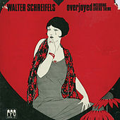 Play & Download Overjoyed by Walter Schreifels | Napster