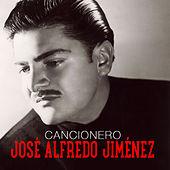 Play & Download Cancionero by Jose Alfredo Jimenez | Napster