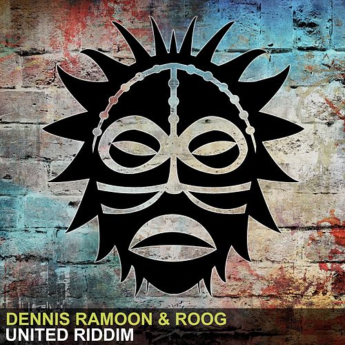 Play & Download United Riddim by Dennis Ramoon | Napster